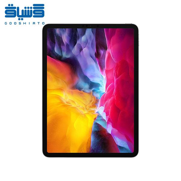 بررسی قیمت و خرید تبلت اپل مدل iPad Pro 11 inch 2020 WiFi ظرفیت 512 گیگابایت