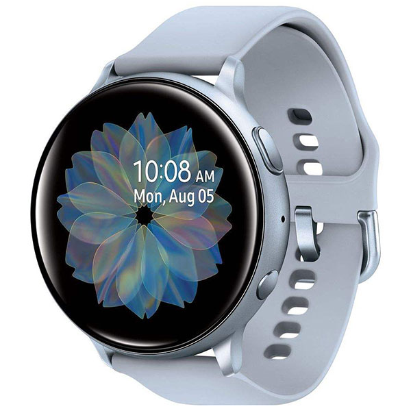 ساعت هوشمند سامسونگ مدل Galaxy Watch Active2 44mm-Samsung Galaxy Watch Active2 44mm Smart Watch