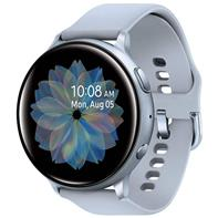 ساعت هوشمند سامسونگ مدل Galaxy Watch Active2 44mm-Galaxy Watch Active2 44mm