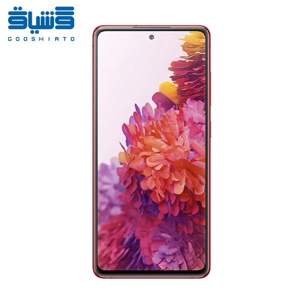 قیمت و خرید گوشی موبایل S20 FE