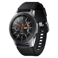 ساعت هوشمند سامسونگ مدل Galaxy Watch SM-R800-Samsung Galaxy Watch SM-R800