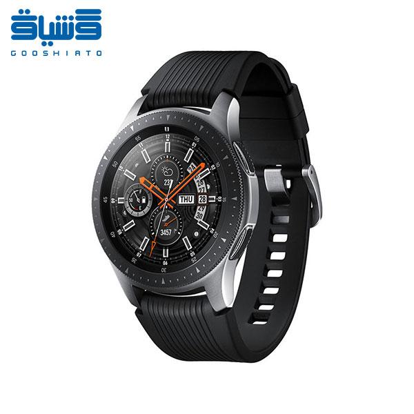 درباره ساعت هوشمند سامسونگ مدل گلکسی SM R800
