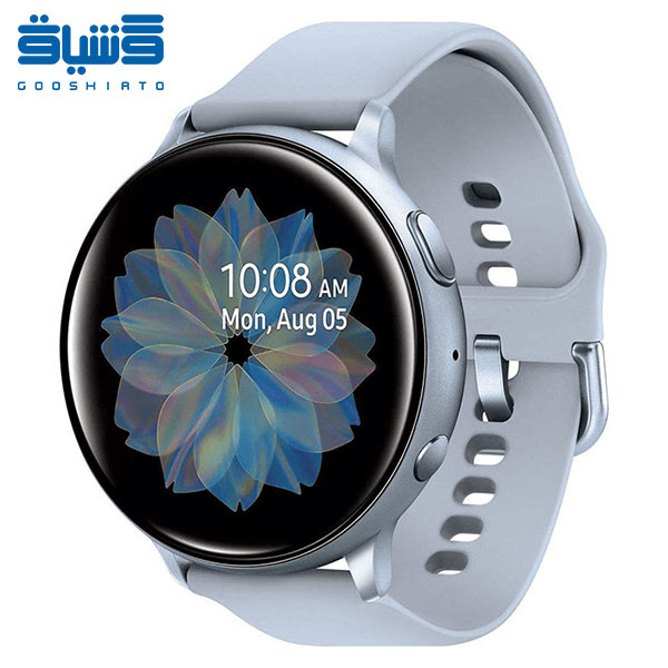 ساعت هوشمند سامسونگ ( اکتیو واچ ) مدل Galaxy Watch Active2 40mm