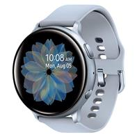 ساعت هوشمند سامسونگ مدل Galaxy Watch Active2 40mm-Samsung Galaxy Watch Active2 Model 40mm