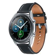ساعت هوشمند سامسونگ مدل Galaxy Watch3 SM-R840 45mm-Samsung Galaxy Watch3 SM-R840 45mm