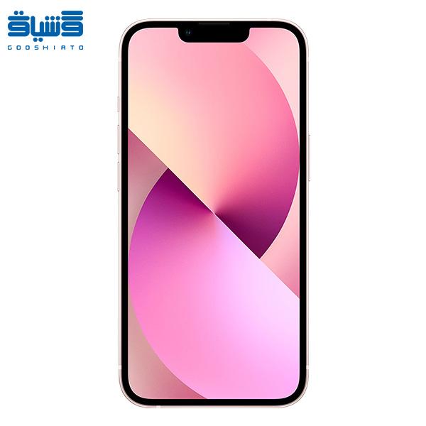 قیمت روز و خرید آیفون 13 - Apple iphone 13 mini
