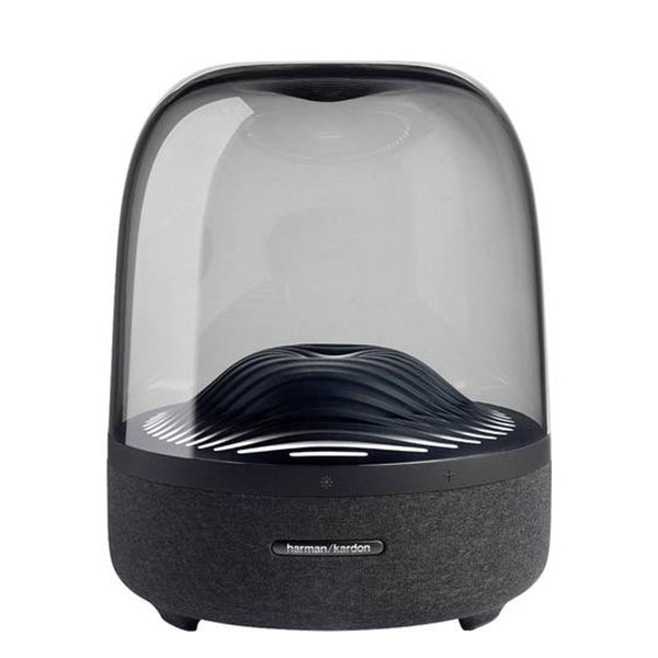 اسپیکر هارمن کاردن HarmanKardon مدل Aura Studio 3-Harman Kardon Speaker Model Aura Studio 3