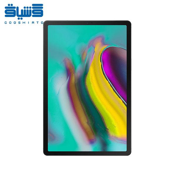 خرید و قیمت تبلت سامسونگ مدل s5 e ، samsung galaxt tab S5e