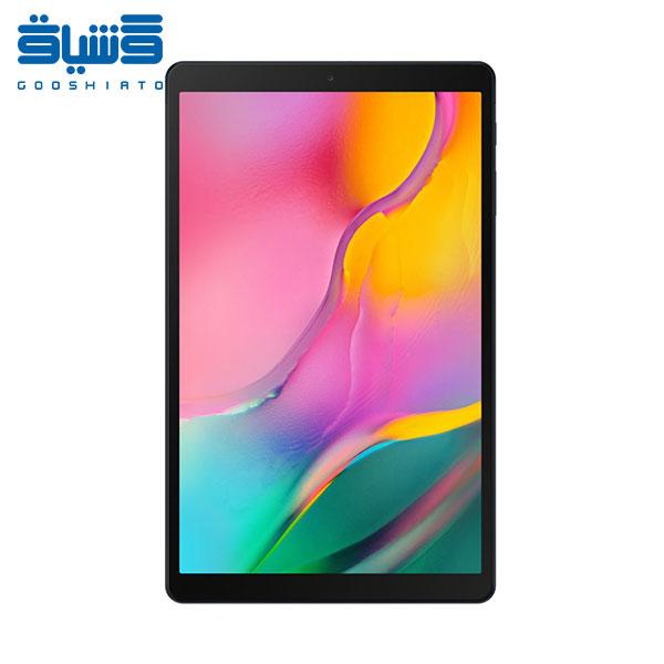 تبلت Tablet سامسونگ Samsung مدل Galaxy Tab T515