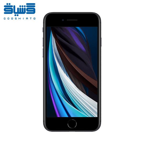 خرید گوشی آیفون مدل iPhone SE LLA , ZPA  با حافظه 64 گیگابایت