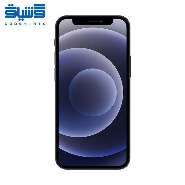 خرید و قیمت گوشی موبایل اپل مدل آیفون مینی iPhone 12 mini A2176 ظرفیت 128 گیگابایت
